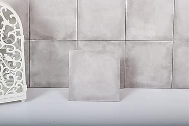 Flise Alter Grey 20X20