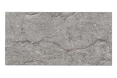 Flise Sierra Dark Grey 30X60