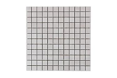 Mosaik Concrete Lappato 2,4X2,4