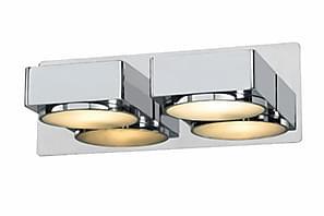 Markslöjd Mellerud Væglampe 2L