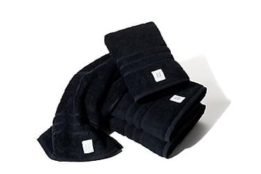 Kosta Linnewäfveri Frotté Håndklæder