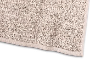 Stripe Frotté 30x50 cm Sand