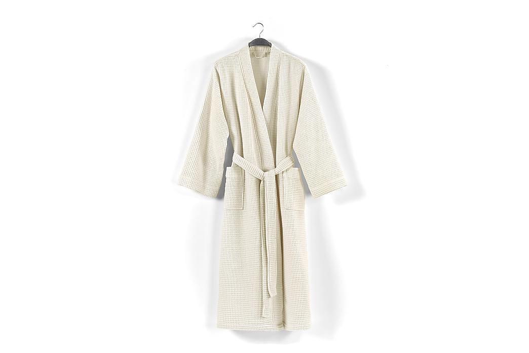 Morghyn Badekåbe - Boligtilbehør - Tekstiler - Badeværelsestekstiler