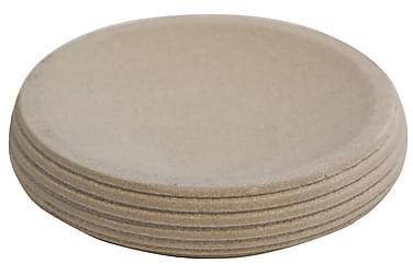 Stone Craft Sæbeholder