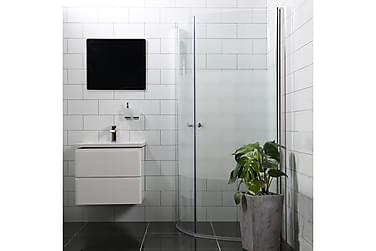 Brusekrog Bathlife