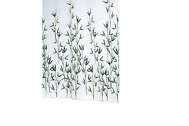 Bambus Bruseforhæng