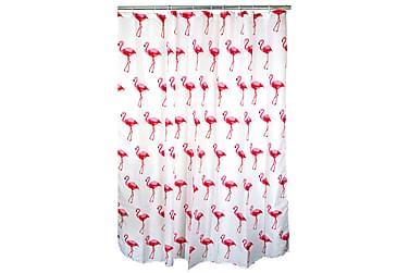 Ferno Bruseforhæng Flamingo 180 cm