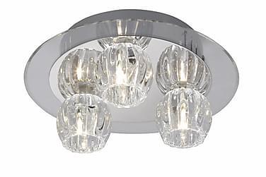 Markslöjd Kristy Loftlampe 3L