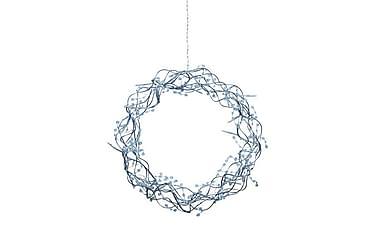 Markslöjd Libra Krans LED 35 cm