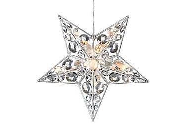 Härnösand Stjerne LED 30cm