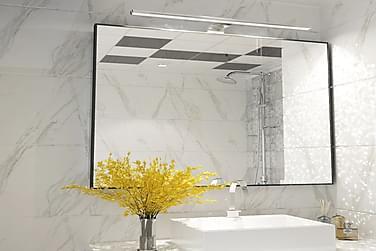 Spejllampe 8 W Kold Hvid