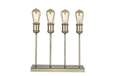 Havsö Bordlampe 4L