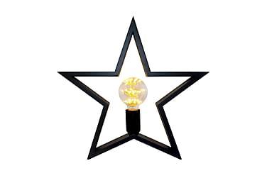 Havsö Stjärna Bordlampe Stjärna