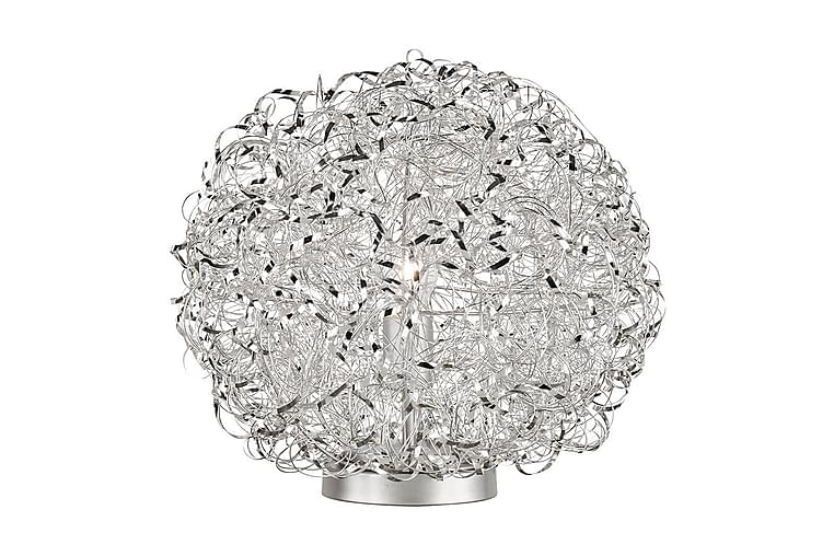 Innit Bordlampe - Belysning - Lamper - Bordlampe
