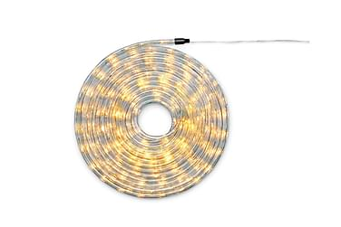 Rope Lyskæde Lysreb 6 m 24V
