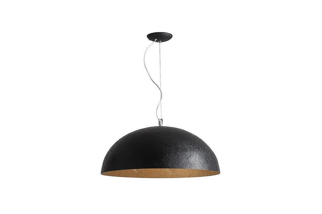 Acer Pendel - Homemania - Belysning - Lamper - Loftlampe