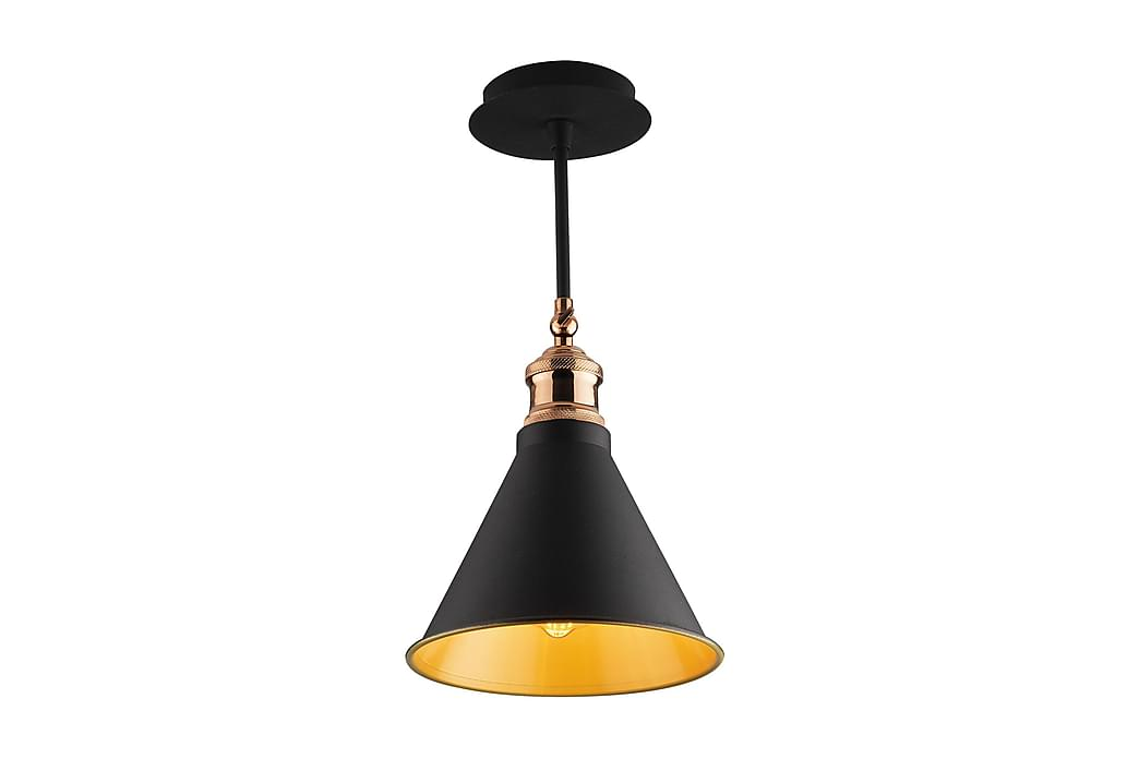 Alby Loftlampe - Sort - Belysning - Lamper - Loftlampe