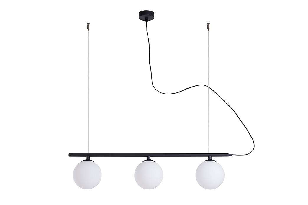 Cefeo Pendel - Homemania - Belysning - Lamper - Loftlampe