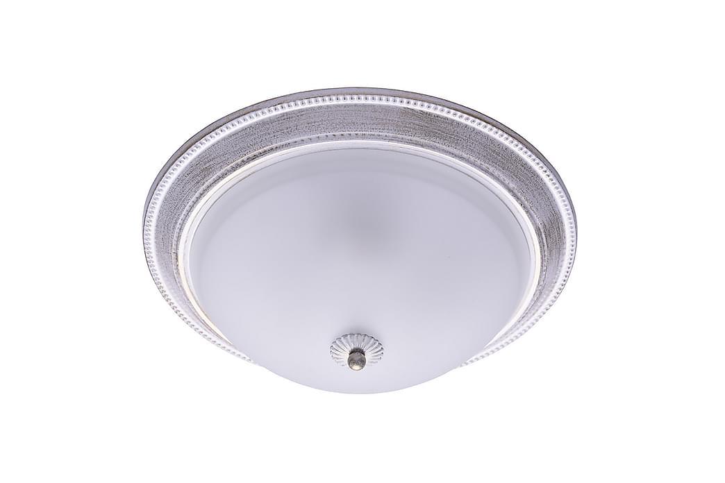 Classey Loftlamper - Belysning - Lamper - Loftlampe