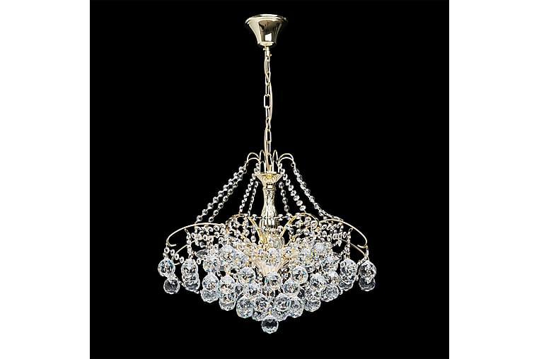 Crystalic Loftlamper - Belysning - Lamper - Loftlampe