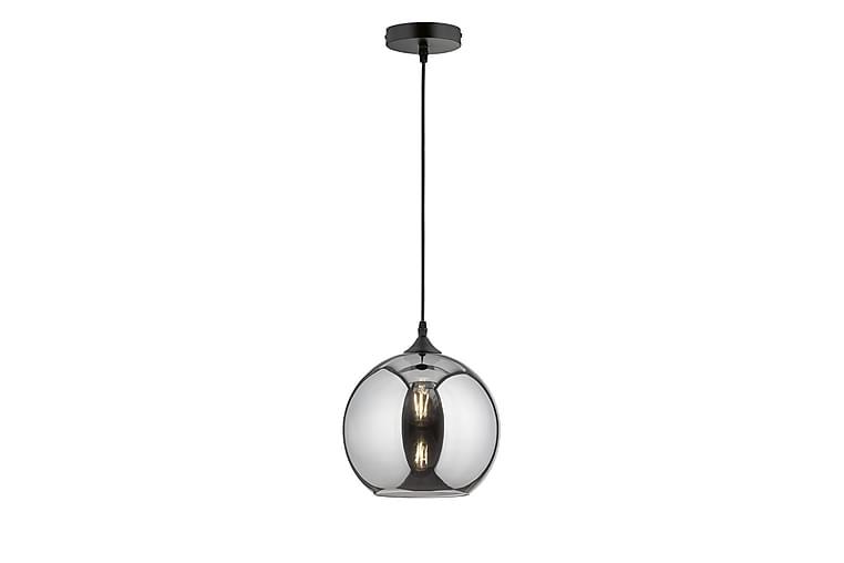 Pendel Dex - Belysning - Lamper - Loftlampe