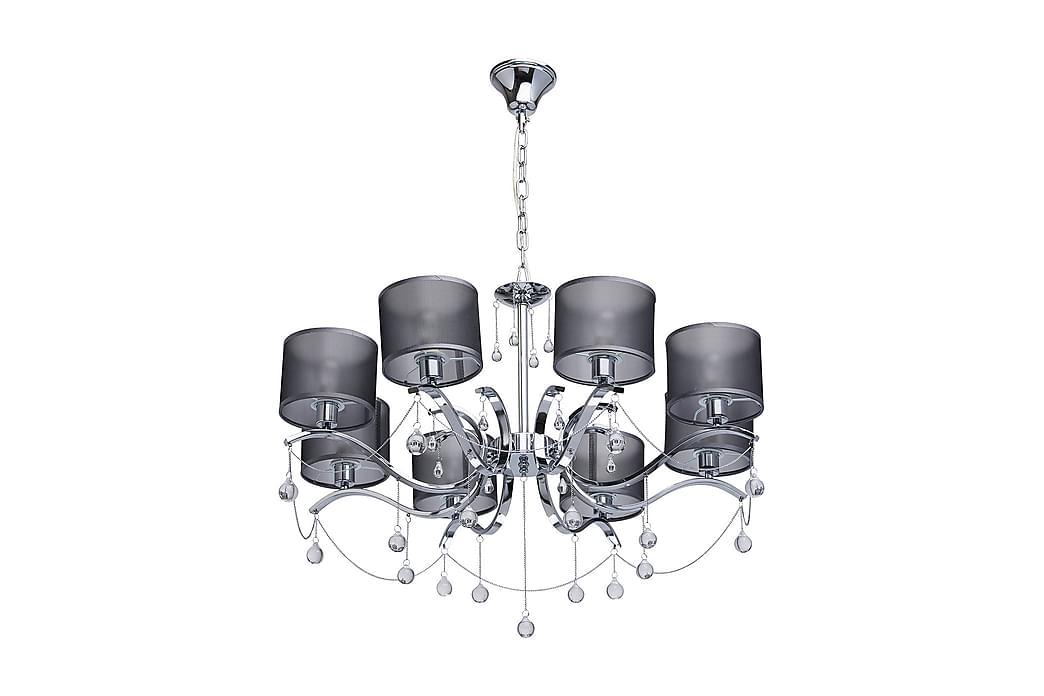 Elegancia Loftlamper - Belysning - Lamper - Loftlampe