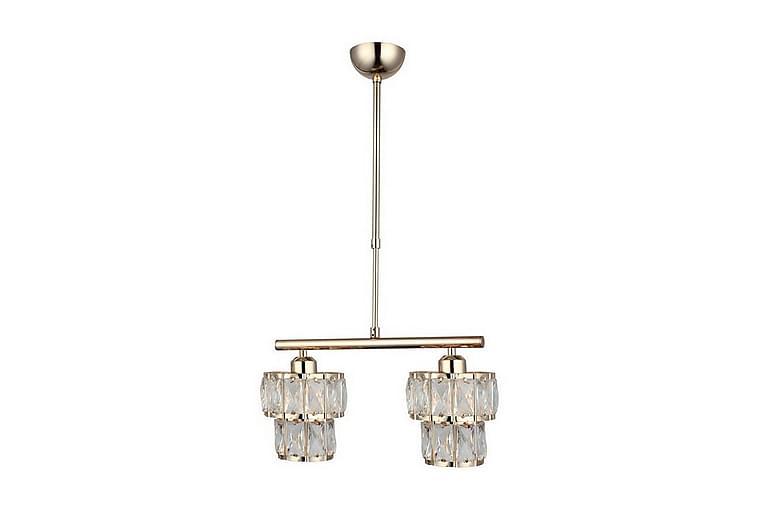 Fa Pendel - Homemania - Belysning - Lamper - Loftlampe