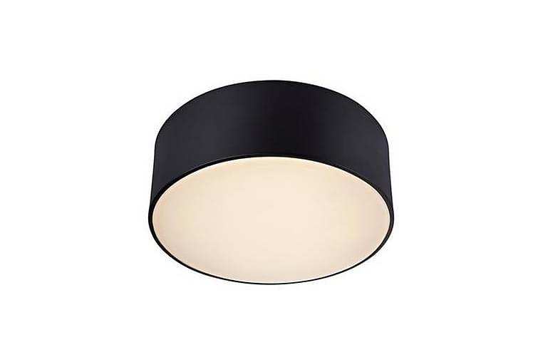 Facile Plafond Lampe IP44