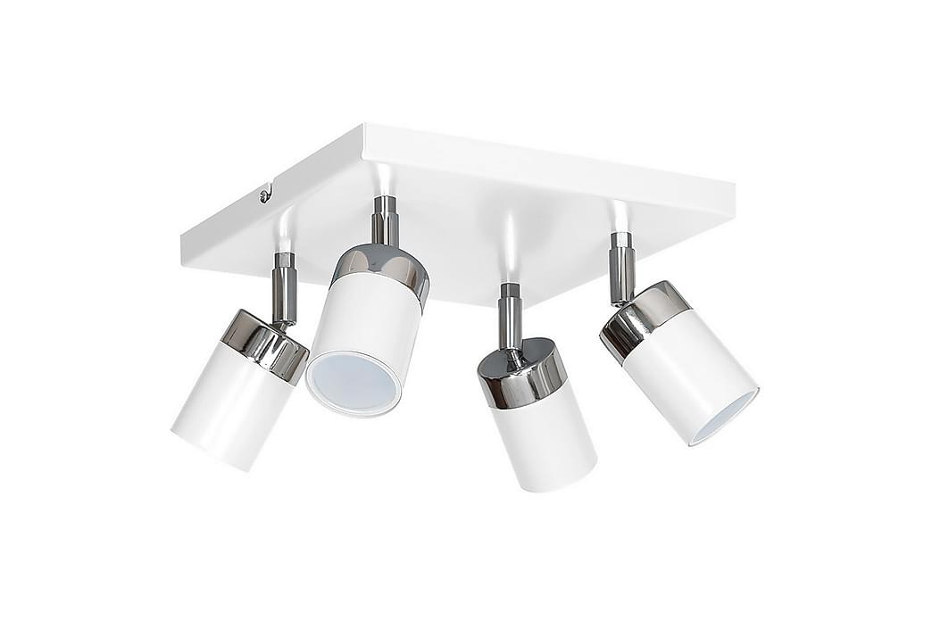 Joker Loftlampe - Homemania - Belysning - Lamper - Loftlampe