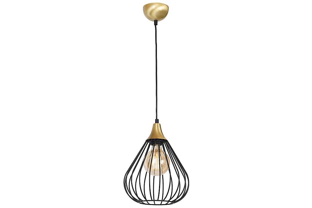 Kane Pendel - Homemania - Belysning - Lamper - Loftlampe