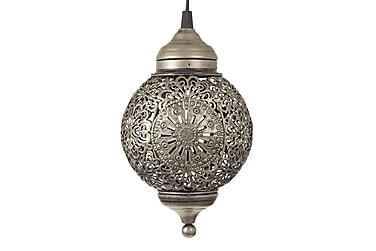 Khalilah Lampe