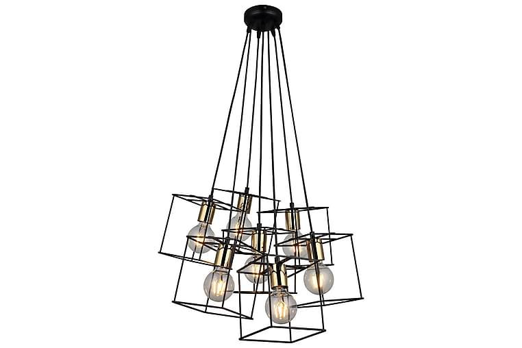 Mako Pendel - Homemania - Belysning - Lamper - Loftlampe