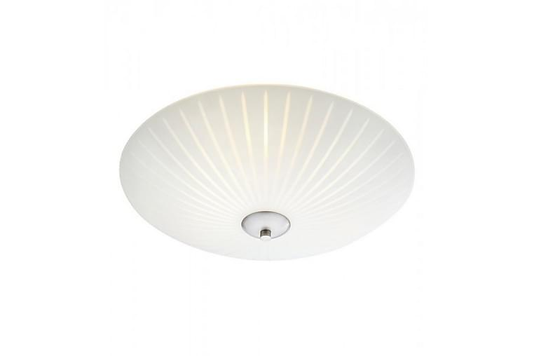 Markslöjd cut loftlampe - Belysning - Lamper - Loftlampe