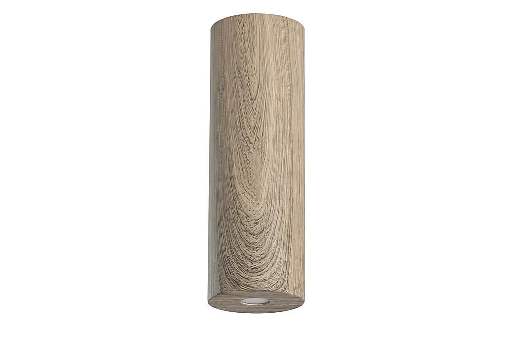 Tanour Loftlamper - Belysning - Lamper - Loftlampe