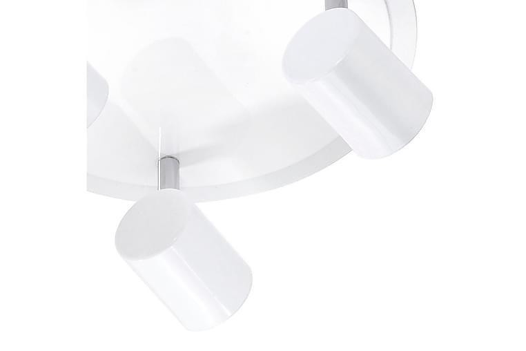 TARIK Loftlampe, hvid - Belysning - Lamper - Loftlampe