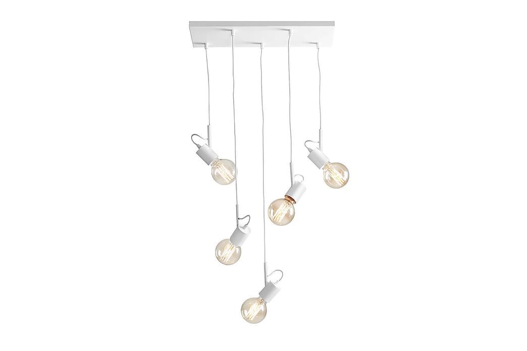 Tau Pendel - Homemania - Belysning - Lamper - Loftlampe
