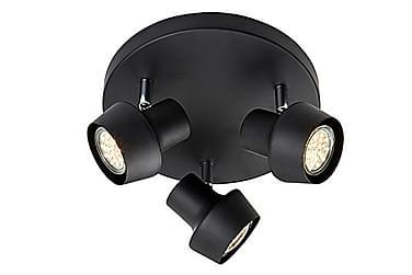 URN Loftlampe 3L