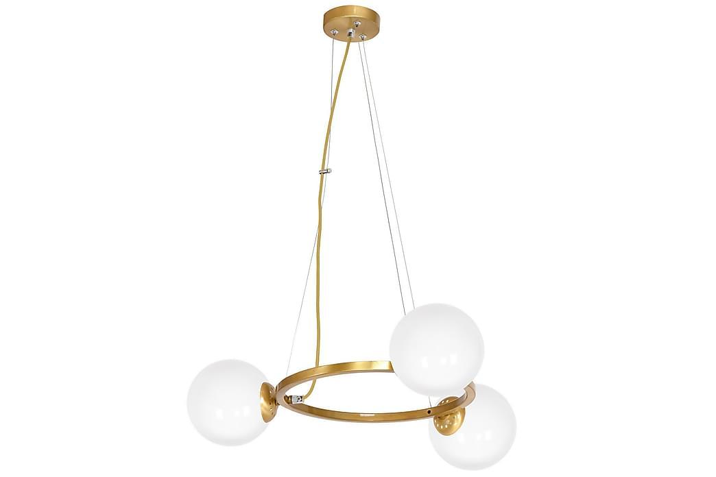 Vienna Pendel - Homemania - Belysning - Lamper - Loftlampe