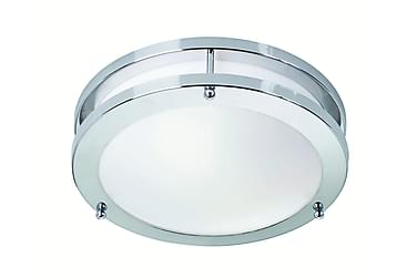 Täby LED Plafond Lampe