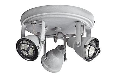 Bairre Spotlights LED 3L