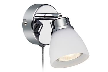 AON Væglampe 1L