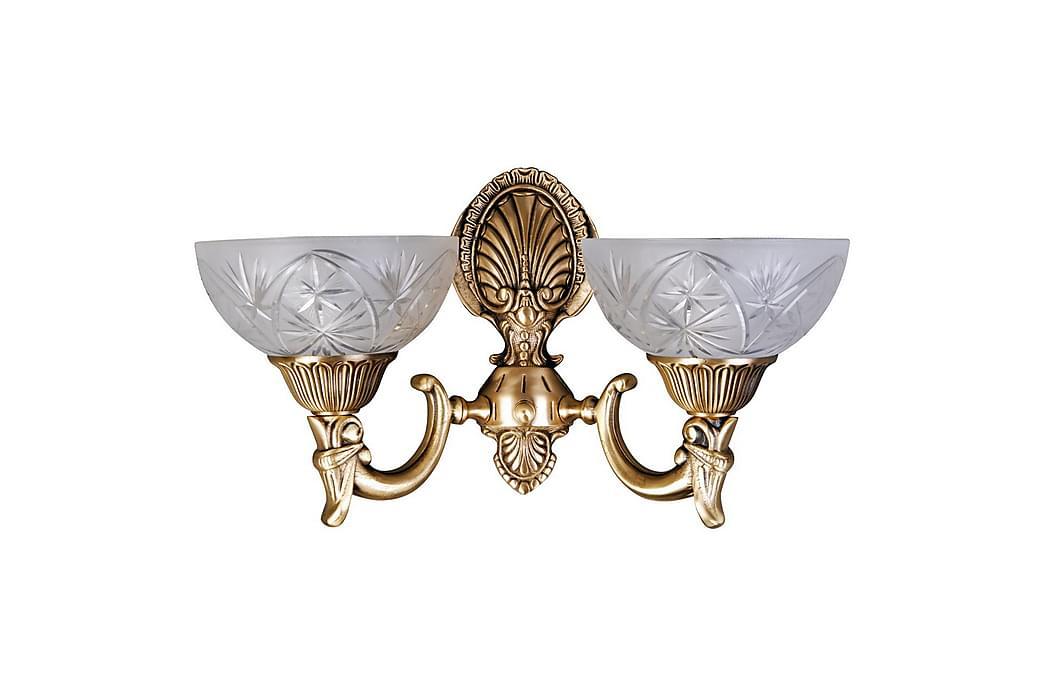 Classey Wall lamper - Belysning - Lamper - Væglampe