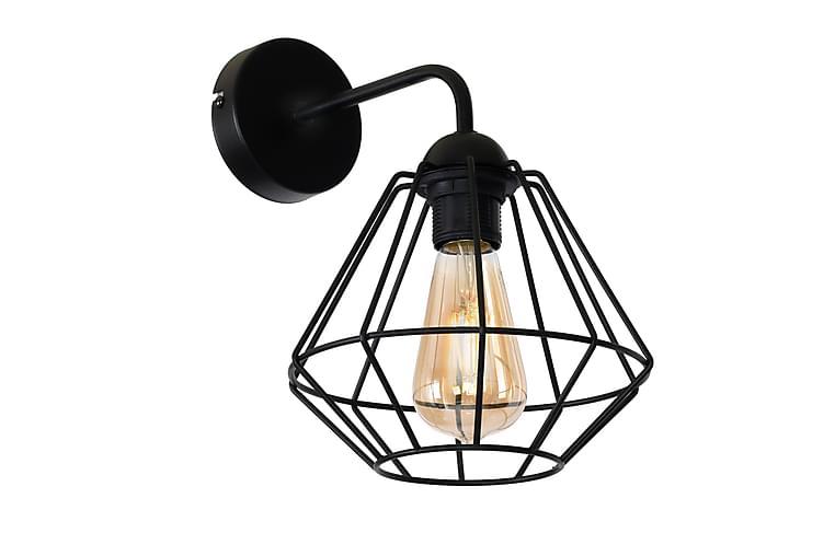 Colin Væglampe - Homemania - Belysning - Lamper - Væglampe