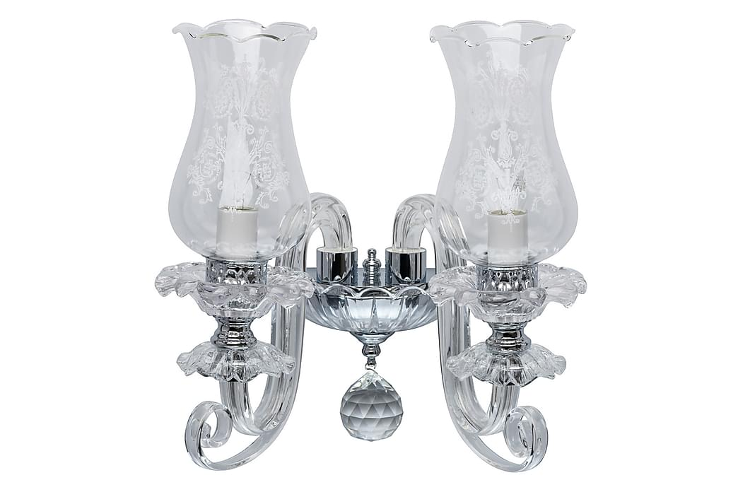 Elegancia Wall lamper - Belysning - Lamper - Væglampe