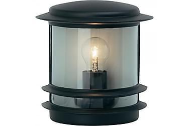 Hollis Væglampe Dimmable