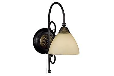 Kory Væglampe Hængende