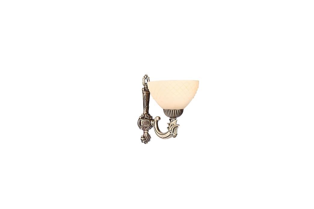 Stala Væglampe - Flerfarvet - Belysning - Lamper - Væglampe