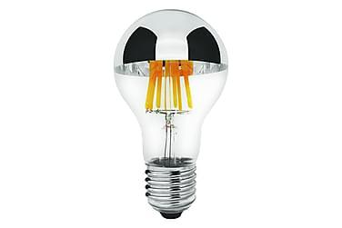 Malmbergs Elektriske Normal/Topp LED-Lampe 3,6W E27 2700K Di