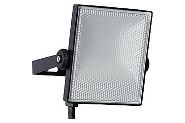 Dryden Strålekaster LED 11,5 cm