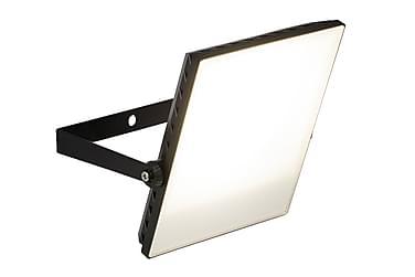 Dryden Strålekaster LED 22,5 cm